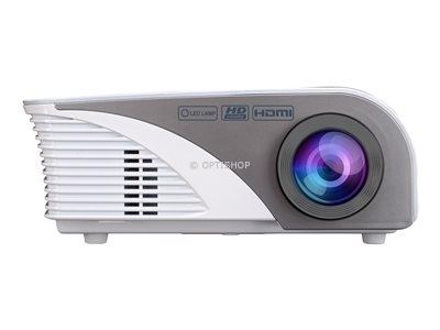 Salora 40BHD1200