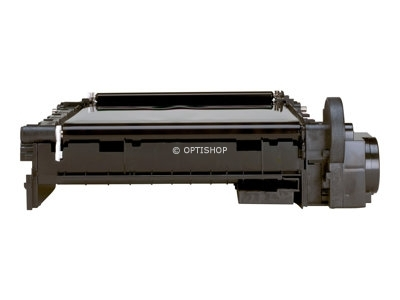 HP Image Transfer Kit Q3675A