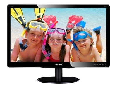 Philips V-line 200V4LAB2