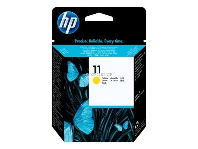 HP 11