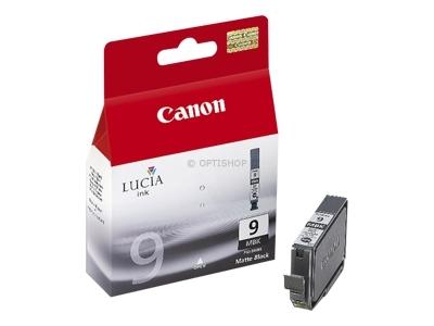 Canon PGI 9MBK