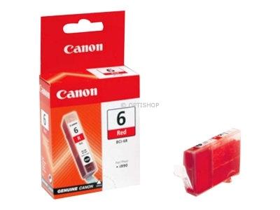 Canon BCI 6R