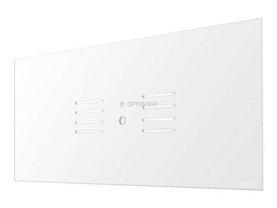 NewStar NS-PLXPROTECT2