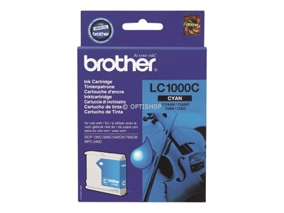 Brother LC