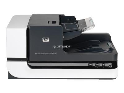 HP ScanJet Enterprise Flow N9120 Flatbed Scanner