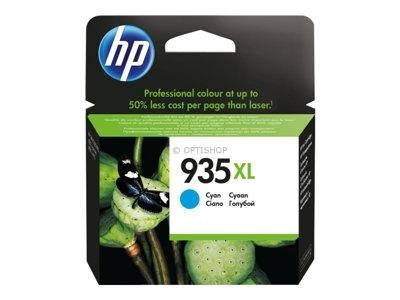 HP 935XL