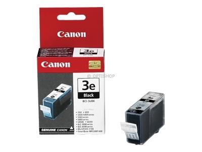 Canon BCI 3eBK