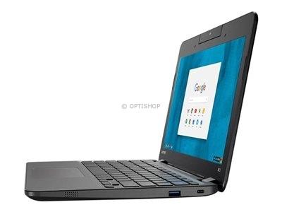 Lenovo N23 Chromebook 80YS