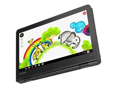 Lenovo 300e Chromebook 81H0