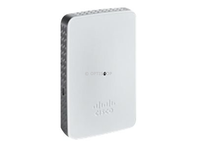 Cisco Business 142ACM Mesh Extender