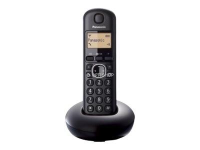 Panasonic KX-TGB210BLB