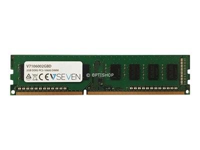 V7106002GBD