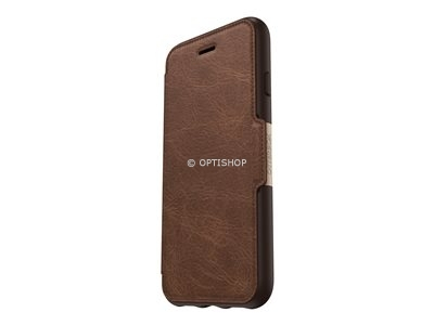 OtterBox Strada Series Folio Apple iPhone 7/8