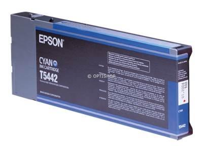 Epson T5442