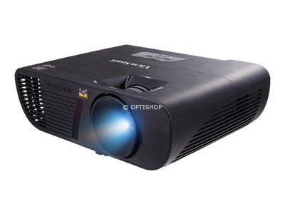 ViewSonic LightStream PJD5153