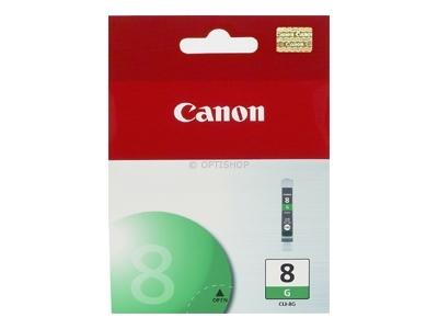 Canon CLI 8G