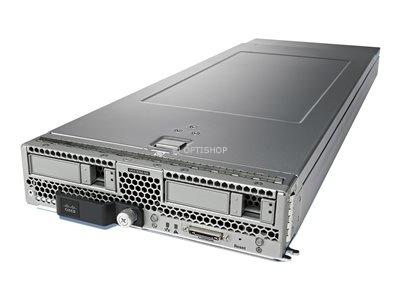 UCS-SPM-B200M4-F3