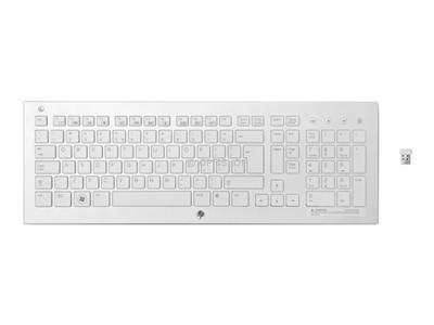 HP K5510