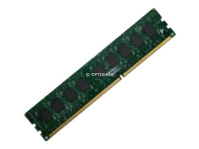 RAM-8GDR3EC-LD-1600