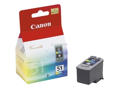 Canon CL 51