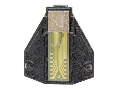 HP 51605R