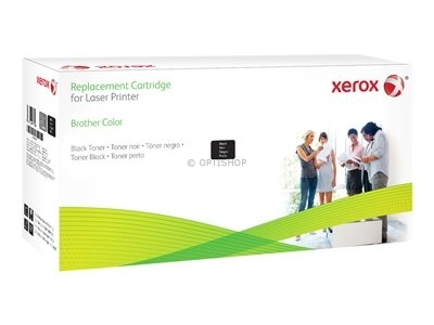 Xerox Brother DCP-L2500