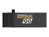 Disque dur et stockage - Disque dur et stockage - CMFVG-32GB-EU