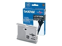 Brother LC 970BK