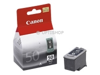 Canon PG 50