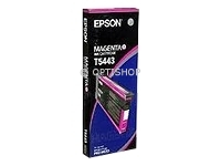 Epson T5443