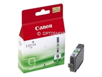 Canon PGI 9G