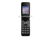 Alcatel One Touch SIMPLY TALK 2051D