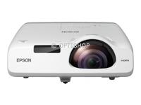 Projectoren - Projectoren - V11H671040