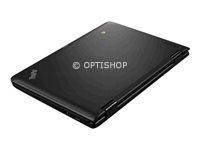 Lenovo ThinkPad 11e Chromebook 20GF