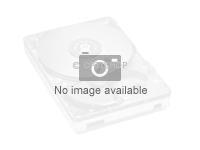Hard Drives & Stocker - Hard Drives & Stocker - 718162-B21