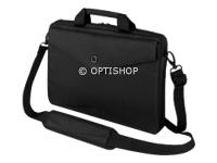 Ordinateurs portable - Ordinateurs portable - D30591