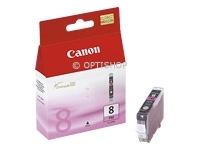 Canon CLI 8PM