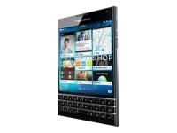T�l�phone mobile - T�l�phone mobile - PRD-59182-029