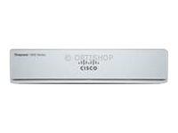 Cisco FirePOWER 1010 Next-Generation Firewall