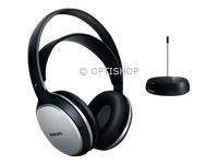 Audio - Audio - SHC5100/10
