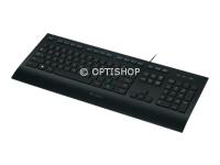 Toetsenbord en mice - Toetsenbord en mice - 920-005218