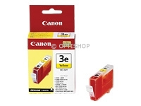 Canon BCI 3EY