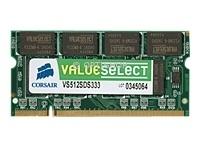 Composants - Composants - VS1GSDS667D2