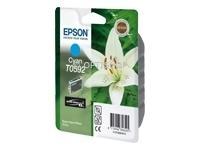 Epson T0592