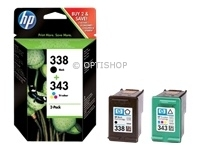 Consommables et accessoires - Consommables et accessoires - SD449EE