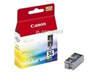 Canon CLI 36 Color