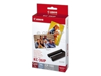 Canon KC 36IP