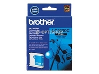 Brother LC 1000C