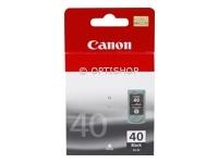 Canon PG 40BK