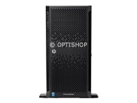 HPE ProLiant ML350 Gen9 Base